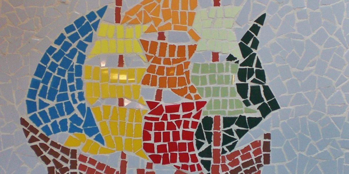 moza 239 ek artomondo ateliers en winkel